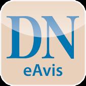 DN eAvis