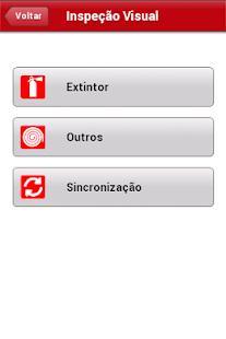 SGE Mobile - náhled
