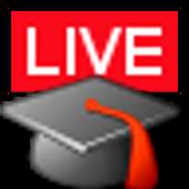 LIVE Teacher (full version)
