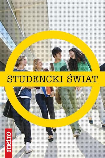 Studencki świat