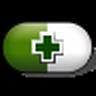 MediPreis icon