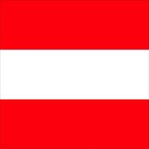 Austria Trivia