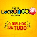 Rádio Liderança 951