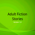 Adult Fiction Stories icon