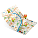 Spot Search icon