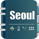 Seoul Guide icon