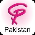 PharmaGuide Pakistan icon