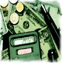 Amortization Calculator Pro icon