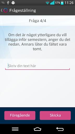 【免費通訊App】Appcorn Mentometer-APP點子
