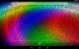 Screenshot of Gradient Color Free