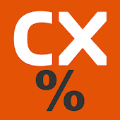 CXDescuentos