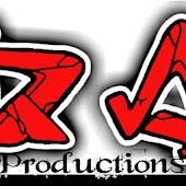 DarkArt Productions