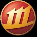 招商智远(港股)版 logo