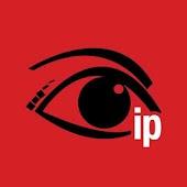RSU-IPC