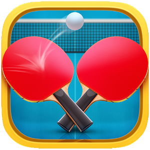 Table Tennis Simulator