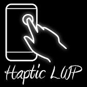 Haptic LWP