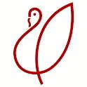 NTF icon