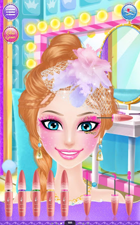 Ballet Salon 1.3 screenshot 641252