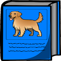 Dog Magazine icon
