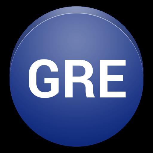 GRE Exam Lite 教育 App LOGO-硬是要APP