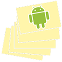 StudyDroid Flashcards 2.0-Pro logo