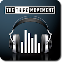 The Third Movement logo