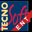 Temp NFC Ent icon