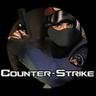 CS Pistols icon