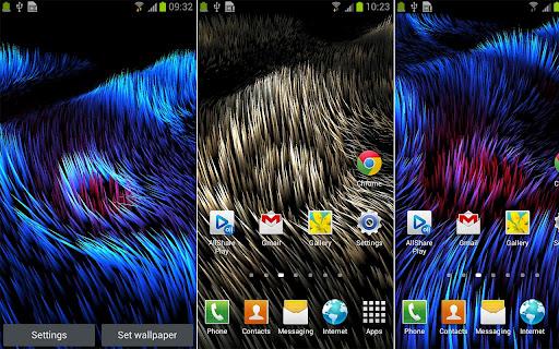 Power Life v1.3,2013 7mei4Q4wyPJq5e1cq9C3