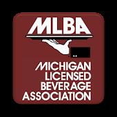 MLBA Mobile Directory