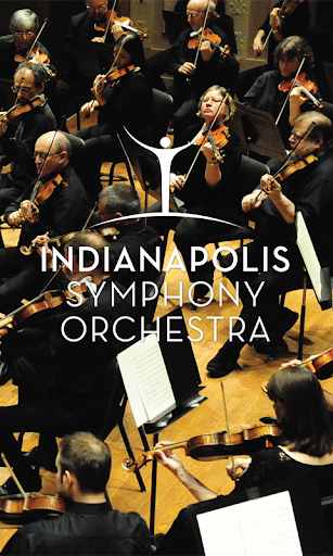 Indianapolis Symphony