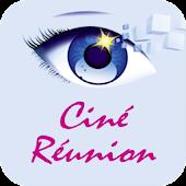 Ciné Réunion