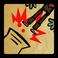 Game Shoot U! (Lite) APK for Kindle