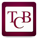Taylor County Bank icon