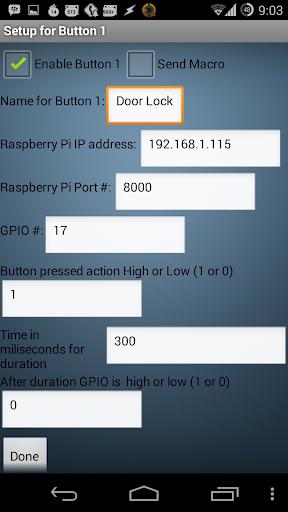 【免費工具App】RPI Automation Pro-APP點子