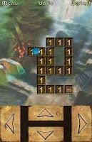Screenshot of Temple