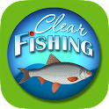 Fishing Freshwater icon