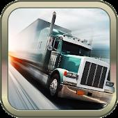 Truck Racing Games APK for Ubuntu