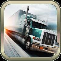Truck Racing Games 2.5.4