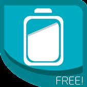 Smart Battery Saver - Free