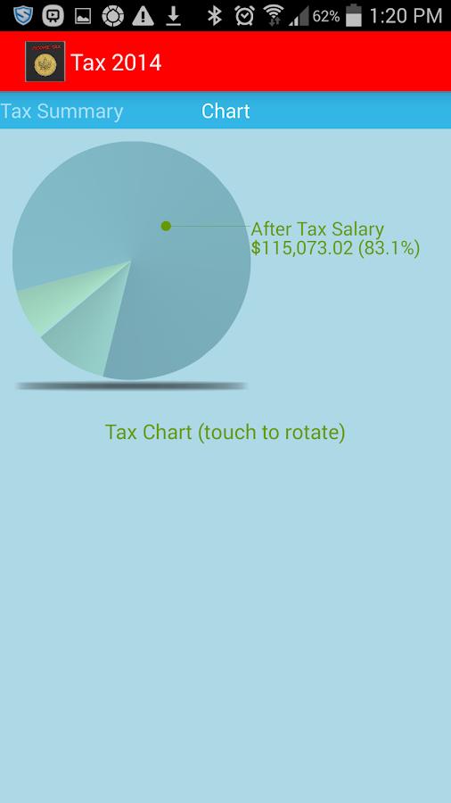 Casino games online uk income tax calculator : Casino friday
