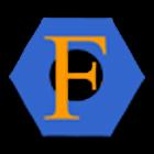 Hex Converter Plus icon