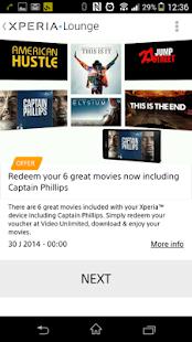 App Pass(アップ パス) | サービス | モバイル | ソフトバンク