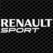 R.S. Monitor - Renault Sport