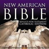 New Amer. Bible—New Testament