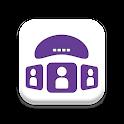 Audioffice icon