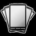 PhoneShaker logo