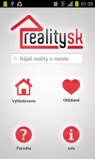 reality.sk