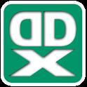 Dokdex logo