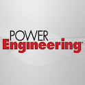 Power Engineering Magazine icon